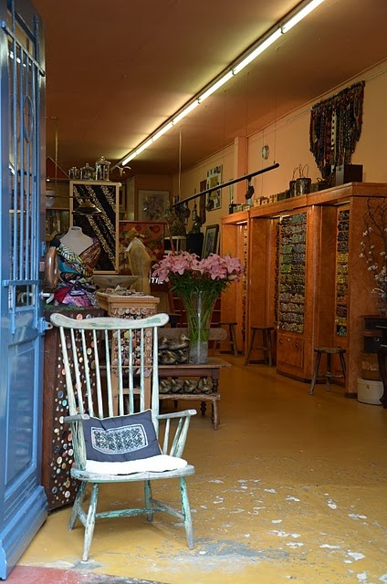 knopenwinkel, amsterdam