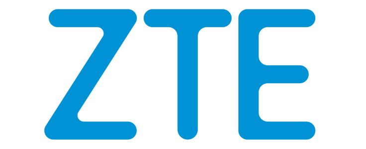 ZTE and Intel partner to unveil an industry-first 5G IT baseband unit (BBU)