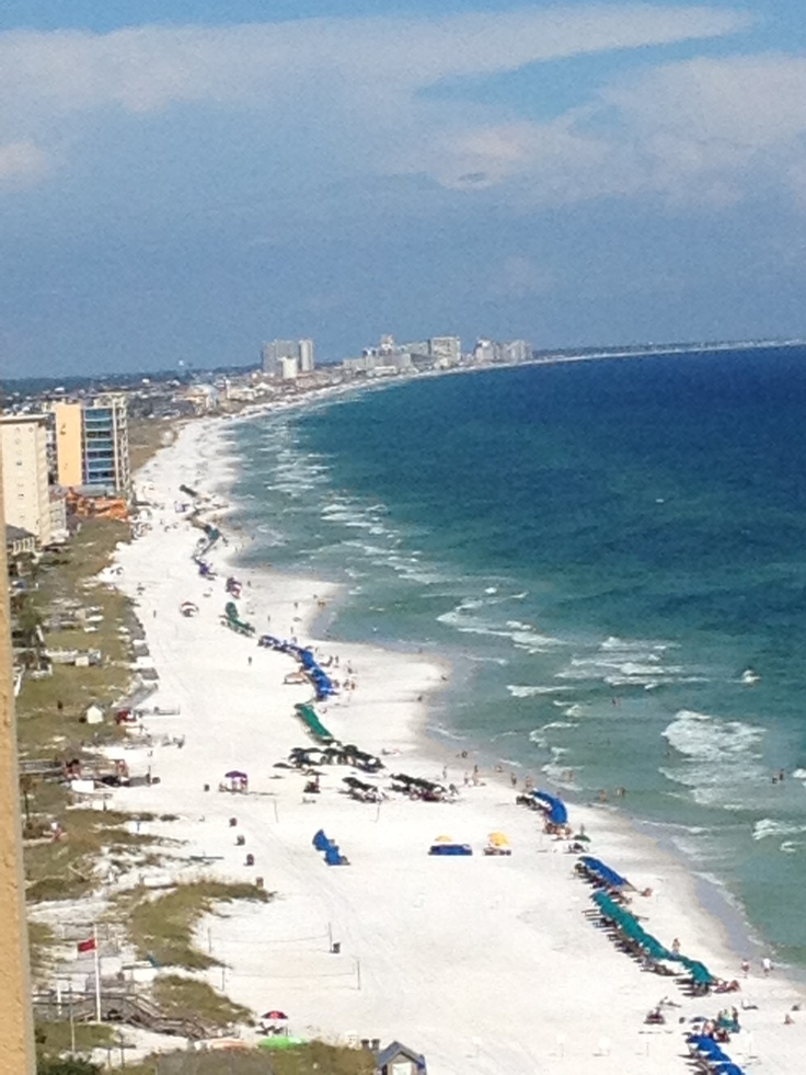 Destin Florida Florida My New Home Pinterest