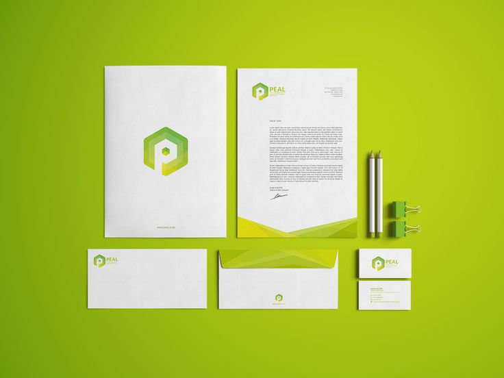 "#Branding #Logo #Identity  Check out this @Behance project: ""PEAL"" https://www.behance.net/gallery/41484763/PEAL"