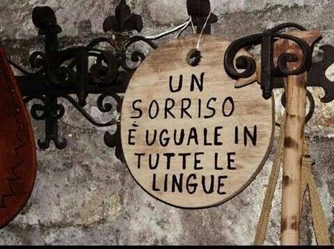 #ok #parole #frasi #aforismi #citazioni #massime #pensieri #riflessioni #sapere #morale #citazione #aforisma #massima #pensiero #riflessione #saggezza #Umorismo #Battute #ispirazioni