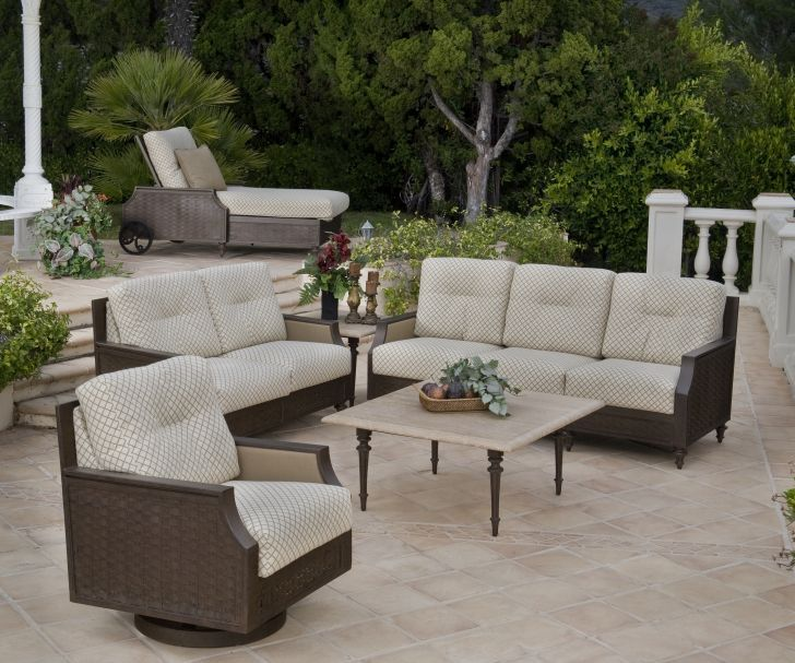 mallin-patio-furniture-mallin-cadiz-cushion-deep-seating