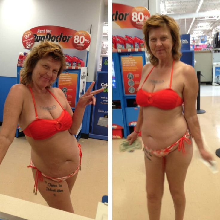 Bikini At Walmart   Somebody Call A Rug Doctor I Just Wet My Carpet   Funny  Pictures At Walmart | For The Love Of Walmart People... | Pinterest | Rug  Doctor ...