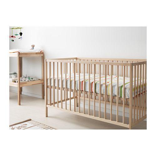 1000 id es sur le th me co sleeper sur pinterest berceau. Black Bedroom Furniture Sets. Home Design Ideas