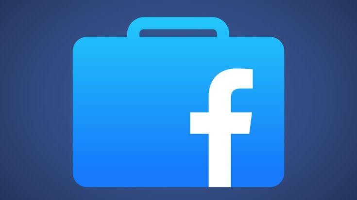 Facebook prova ad estendere il suo raggio d'azione preparandosi a lanciare una piattaforma rivolta a business dal nome Facebook at Work.