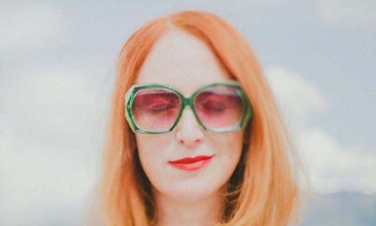De verrassende Redenen You Get gezwollen ogen en donkere kringen (En 5 Snelle oplossingen) - mindbodygreen.com