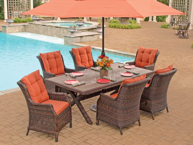 7 best chair king outdoor furniture dreams images on for King chair outdoor furniture