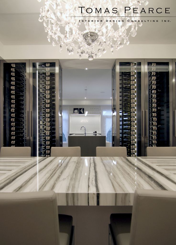 32 best tomas pearce dining rooms images on pinterest for Interior design consultation toronto