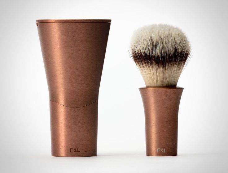offset_shaving_set_9