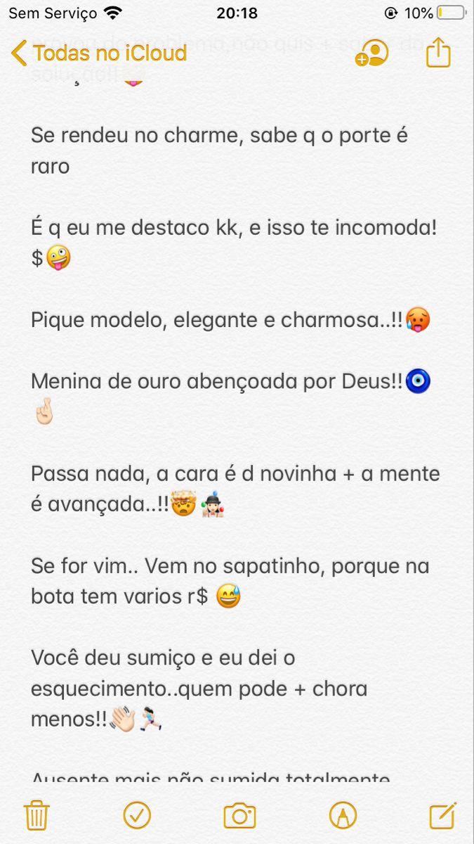 Grupo De Frases No Link Texts Memes Status Instagram