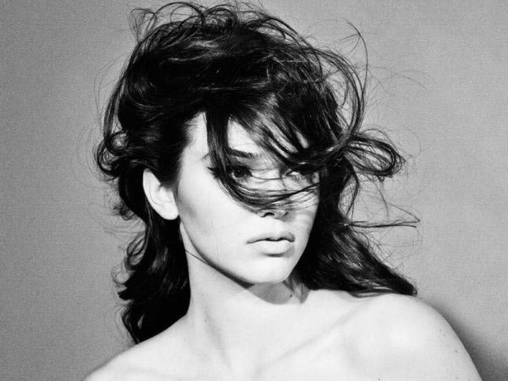 Whoa! A topless picture of Kendall Jenner, which will be featured in the Spring/Summer 2015issue of 'LOVE' magazine, leaked online on Feb. 4. The photo is so shocking -- see it here! Kendall Jenne...