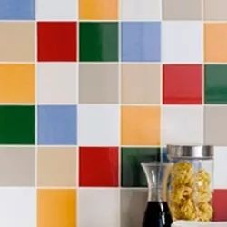 azulejos autoadhesivos..!! vinilos decorativos..!!