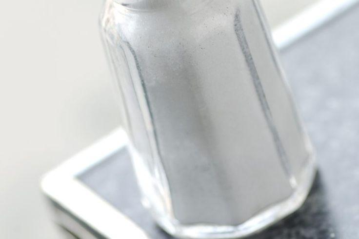 ¿Cómo el sodio afecta al páncreas inflamado?. Una inflamación del páncreas es el principal síntoma de una condición médica seria llamada pancreatitis. Según Mayo Clinic1, la pancreatitis es la inflamación creada cuando el páncreas secreta enzimas, bicarbonato de sodio y una combinación de las ...