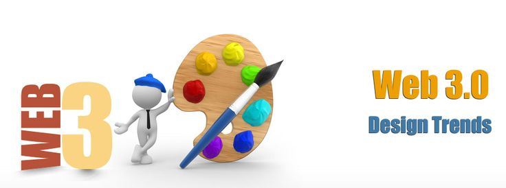Popular Web 3.0 #design #trends for #landing pages http://dbanerjee.com/web-3-web-designer-in-india/