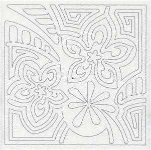 Machine Embroidery Designs at Embroidery Library! - Mola?