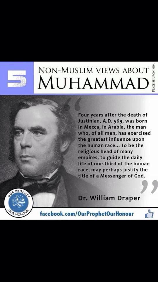 draper muslim Ladykulot draper is on facebook join facebook to connect with ladykulot draper and others you may know facebook gives people the power to share and.
