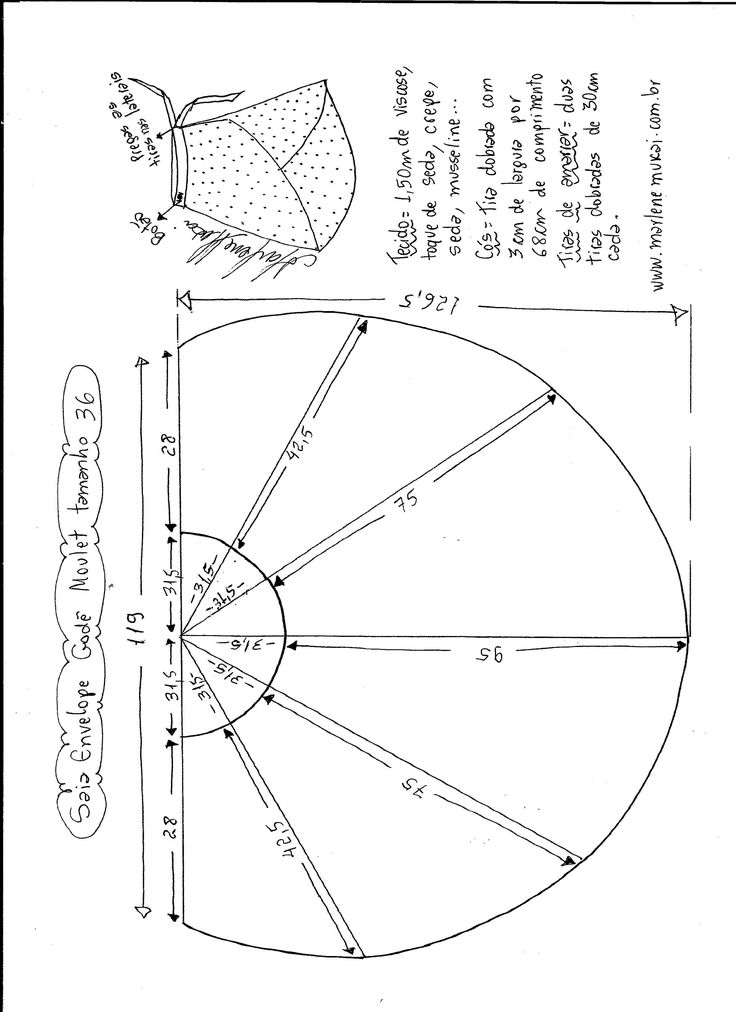 saiaenvelopegodemoulet-36.jpg (2550×3507)