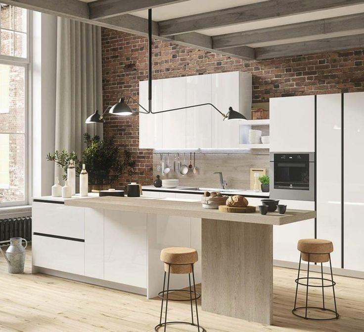 plafonnier 3 bras pivotants noir 135cm serge mouille pendant light suspension lustre. Black Bedroom Furniture Sets. Home Design Ideas