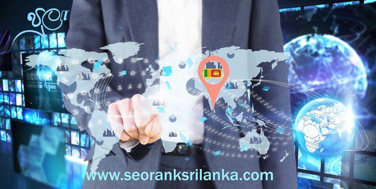 An effective SEO are effective communication #seo #sem #socialmedia #digitalmarketing #onlinemarketing