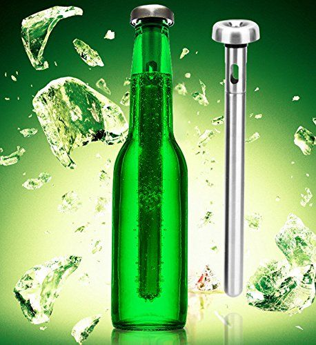 Beer Chiller Sticks -Two - Cassandra Dee https://www.amazon.ca/dp/B0189VUPJM/ref=cm_sw_r_pi_dp_0b3yxbGFV3TN1