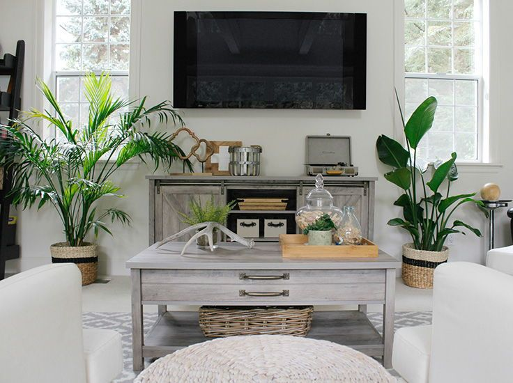 a04661ea5d9d02aa5f932b9bde774a51 - Furniture By Better Homes And Gardens