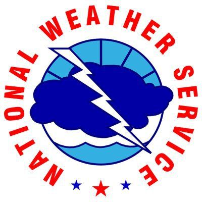 An Opportunity For Students To Volunteer For the National Weather Service #college