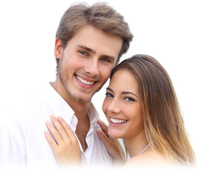 Internet-Dating hat in den letzten Jahren explodiert. Viele Menschen haben ihre aktuellen Partner durch Deutsch kostenlosen Online- Dating-Sites erfüllt. Es gibt eine Menge von Online-Dating-Sites, die in bestimmten Altersgruppen ausgerichtet sind, Nationalitäten etc. Diese Seiten haben Millionen an Mitgliedern und sind einige der beliebtesten. Um mehr zu erfahren besuchen Sie bitte: nordflirts.net