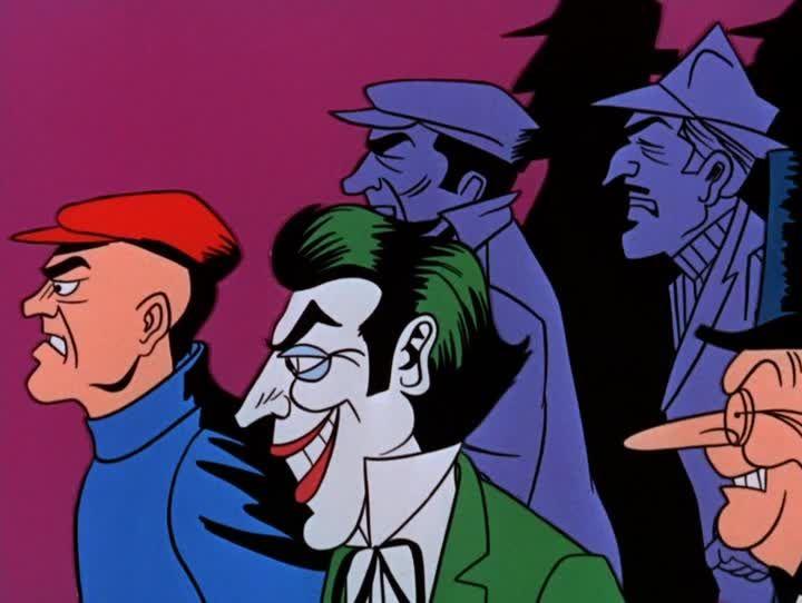 Batman 1966 Opening Credits Batman Tv Show Batman Tv