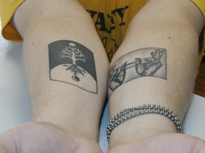 indie tattoos image search results