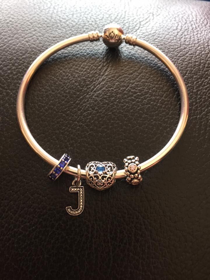#myPANDORAgift Thank you for sharing, Amelia Taljaardt (Facebook). Pandora  Bracelet CharmsPandora JewelryJewelry BoxBracelet WatchJewelriesFashion ...