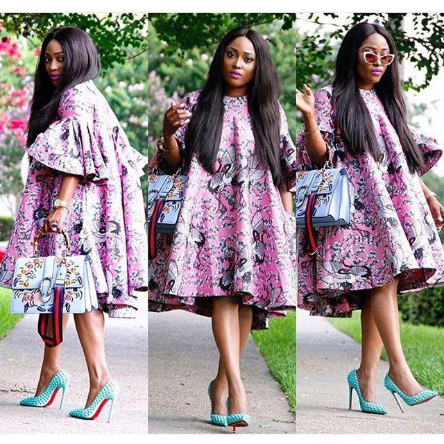 Best 25 Ankara Dress Styles Ideas On Pinterest African Ankara Styles African Dresses Men And