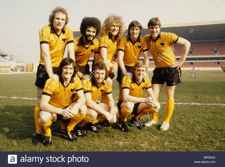 """Robert Plant quote about his love of the Wolverhampton Wanderers:  """"It played havoc with my marriage for a while, when we won the League Cup in 1974, it took me 3 days to get home from Wembley to Worcestershire.  I haven't got a clue where I was. I know the Mayor of Wolverhampton received the team in official form, and I remember being there for a minute or two."""""""