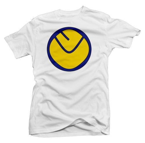 60 best other tee shirts images on pinterest t shirts for Printed t shirts leeds