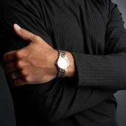 best men's watch brands