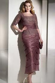 112 best Vestidos madrina Godmother dresses images on Pinterest