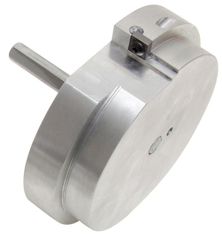 The Drainage Products Store - Reed PPR400 Plastic Pipe Fitting Reamer, 4 Inch, $81.26 (http://stores.drainageproducts.us/reed-ppr400-plastic-pipe-fitting-reamer-4-inch/)