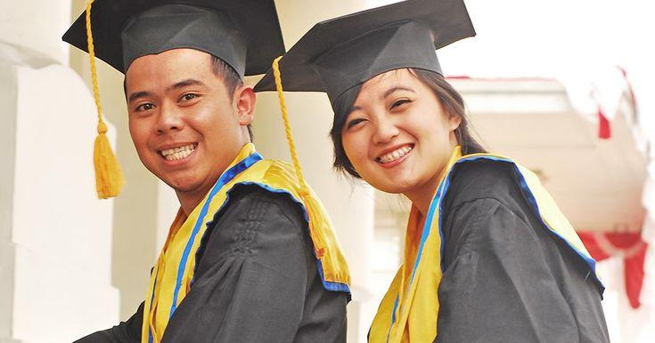Jasa Fotografi Wisuda - Foto Album perpisahan Kelas - Foto Kenaikan kelas - Foto Pensi di Bandung #bandungfotografi #jasafotobandung #fotografibandung #fotograferbandung #bandungphotography