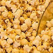 Kettle corn is a great snack option to offer your hungry guests, and Kettle Corn Machine is the world leader in the innovation and production of Kettle Corn Vending Equipment.  From Coast To Coast, We Pop The Most!