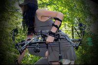 Купить Охотничьи блочные луки HOYT ARCHERY 2016 - Купить в Интернет-магазине Лучшие блочные охотничьи луки 2014 года