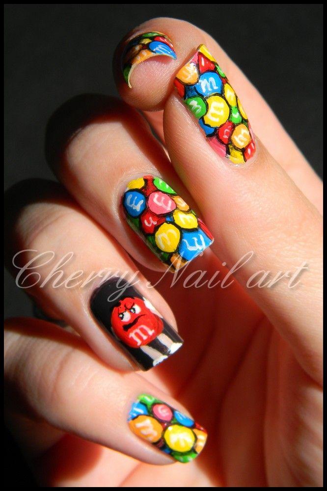 nail-art-m-m-s-arc-en-ciel-rainbow-colore-colorfu-copie-4.JPG 666×1,000 pixels