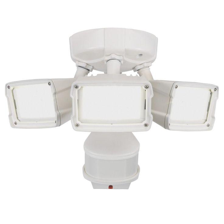 48+ Led flood light bulbs home depot canada information