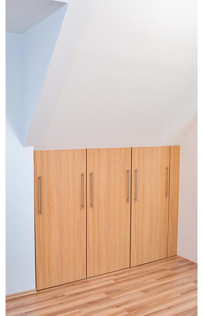 Pin Auf 1000 Schlafzimmer Ideen Dekoration