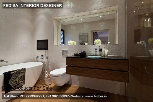 Bathroom Designs Bathroom Fittings Bathroom Images Jaquar