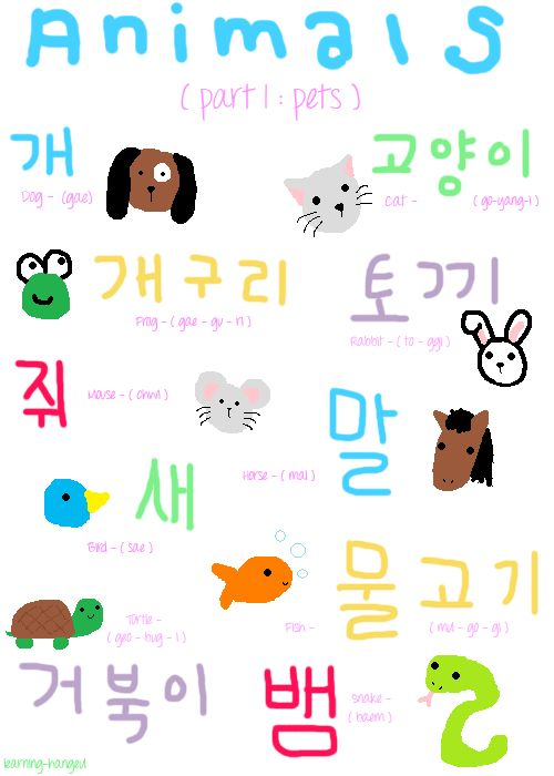 17 Best Images About Korean Language On Pinterest Emoticon Body Language And You So Beautiful