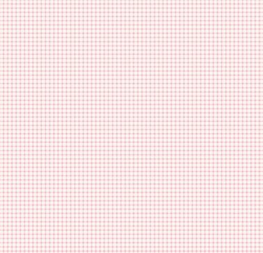 Mini gingham pink from the All That Is Spring range by Tilda