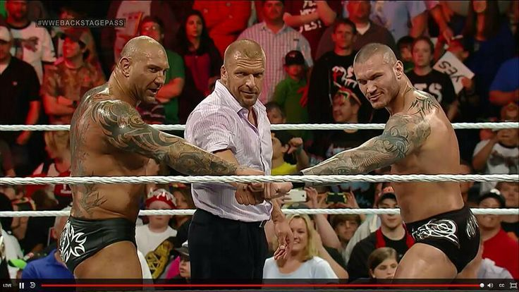 Who is randy orton dating now 2013 1