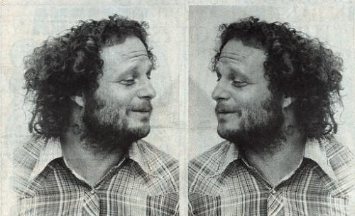 17 Best Images About Wild Man Fischer On Pinterest Trade