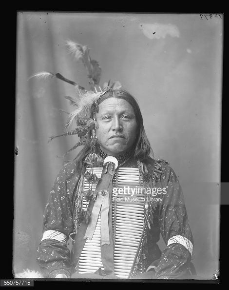 1000 images about native americans on pinterest iroquois oglala