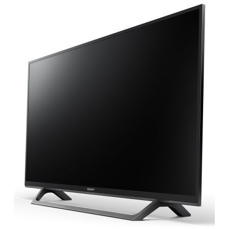 Sony 49WE660 se pare a fi unul dintre cele mai recente televizoare smart ale momentului, remarcat printr-un raport favorbil dintre cost şi performanţă. Este un televizor inteligent cu funcţii şi caracteristici interesante, ce reuşeşte de …