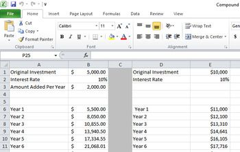 386 best finance spreadsheet images on pinterest a letter advice